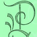 Prestlia logo