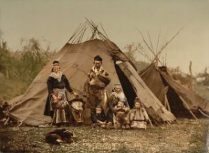 Saami_Family_1900.jpg-for-web-normal